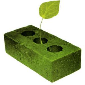 Cemento green