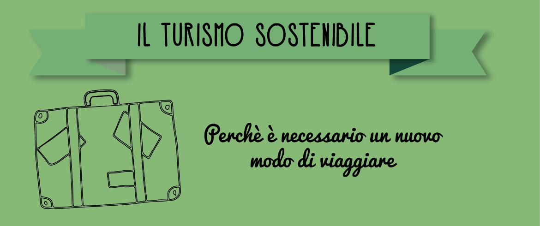 Turismo sostenibile Veneto