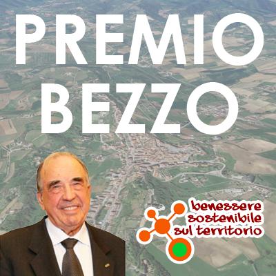 Premio Bezzo - sostenibilità nella ristorazione