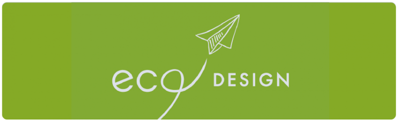 L'importanza dell'Ecodesign