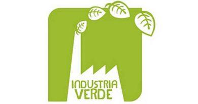 Sostenibilità del settore legno arredo
