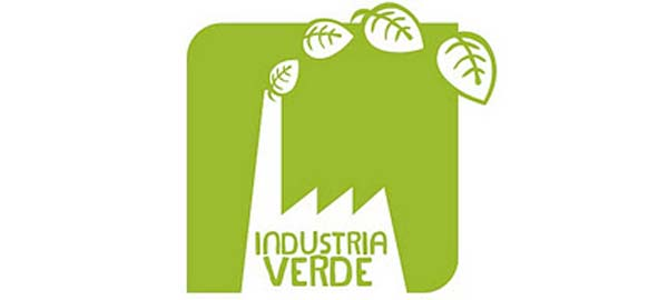 Industria ecosostenibile