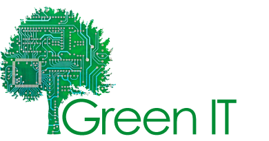 Informatica Verde