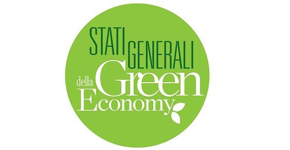 Stati Generali della Green Economy