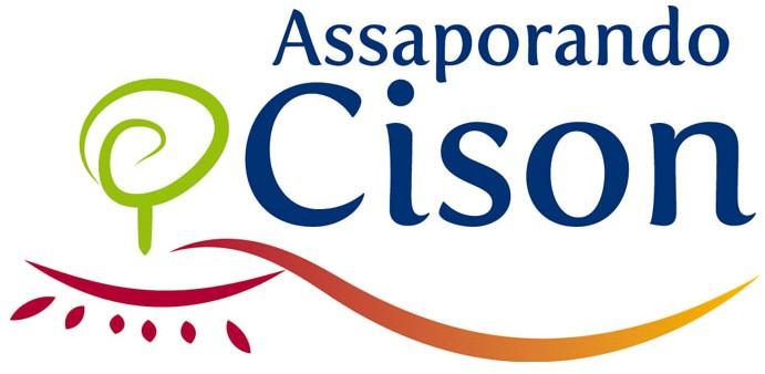 Logo Assaporando Cison