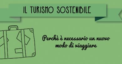 Turismo sostenibile in Veneto