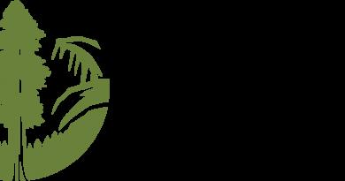 Logo del Sierra Club