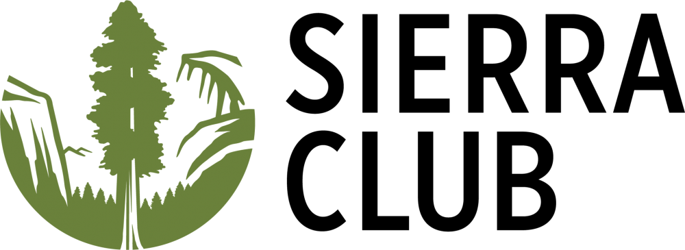 Città rinnovabili [Sierra Club]
