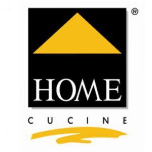 Logo Home Cucine