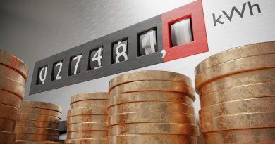 Strumenti per la misurazione dell'efficienza energetica degli elettrodomestici
