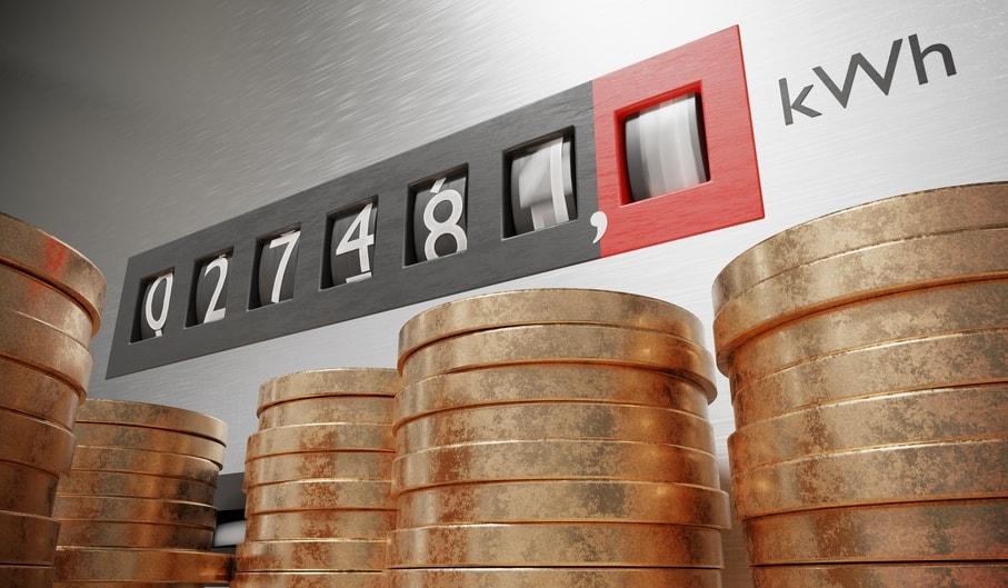 Quali sono gli strumenti per misurare l'efficienza energetica del tuo appartamento?