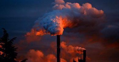 Metodi per determinare le emissioni di carbonio