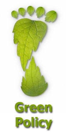 Politica green