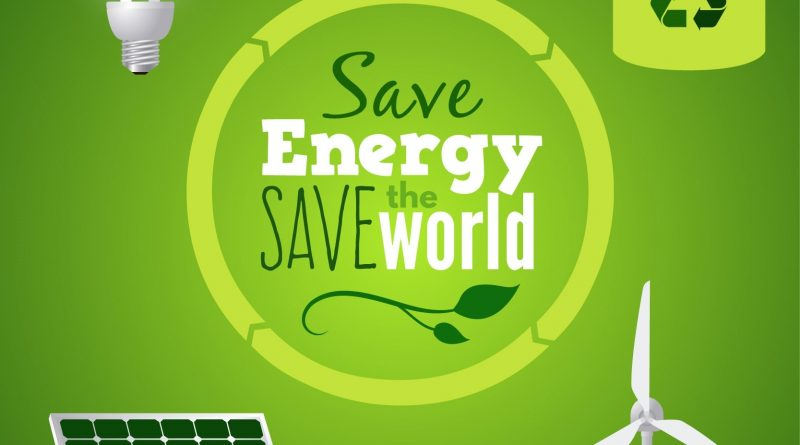 Sinergie tra veicoli elettrici ed energie rinnovabili