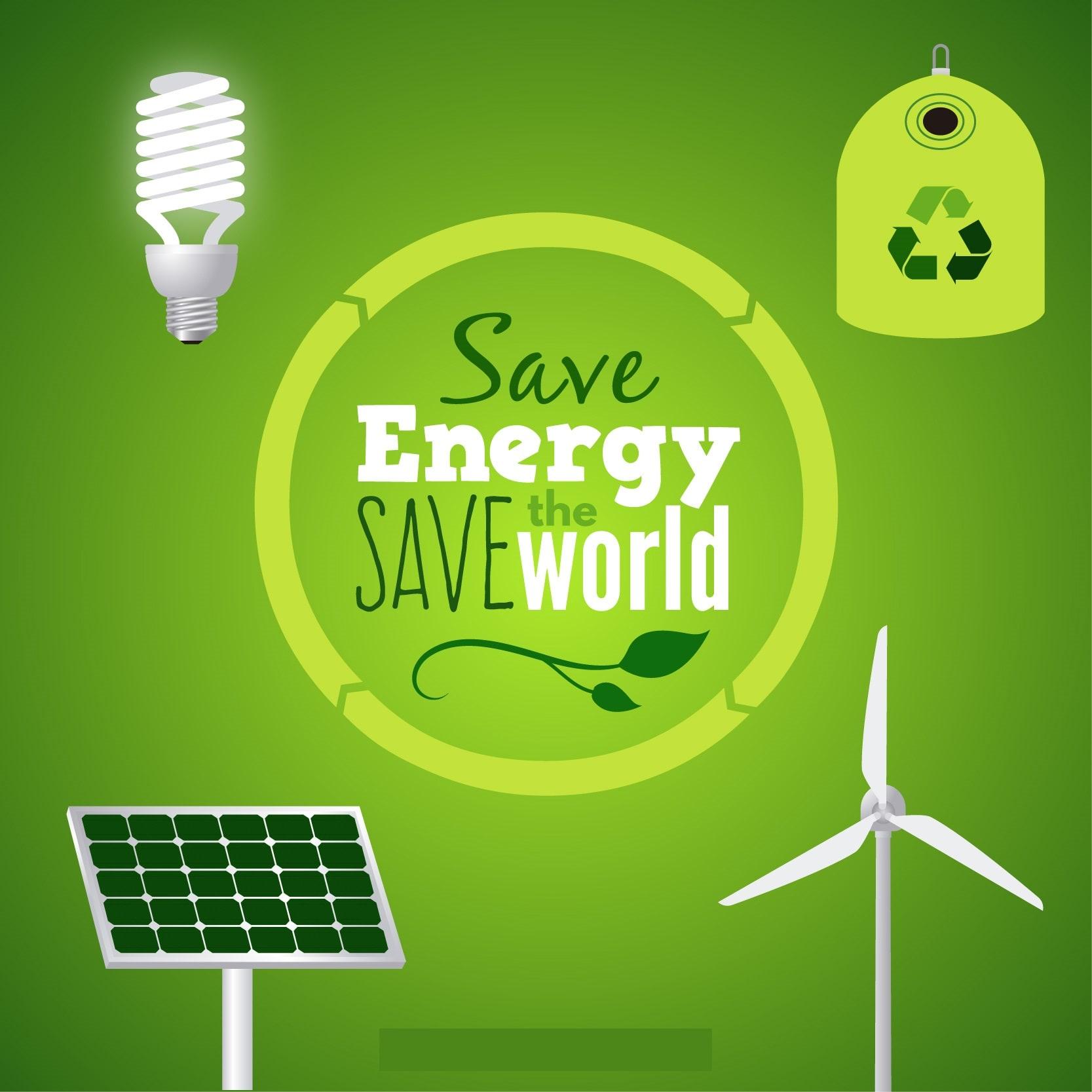 Veicoli elettrici ed Energia Rinnovabile