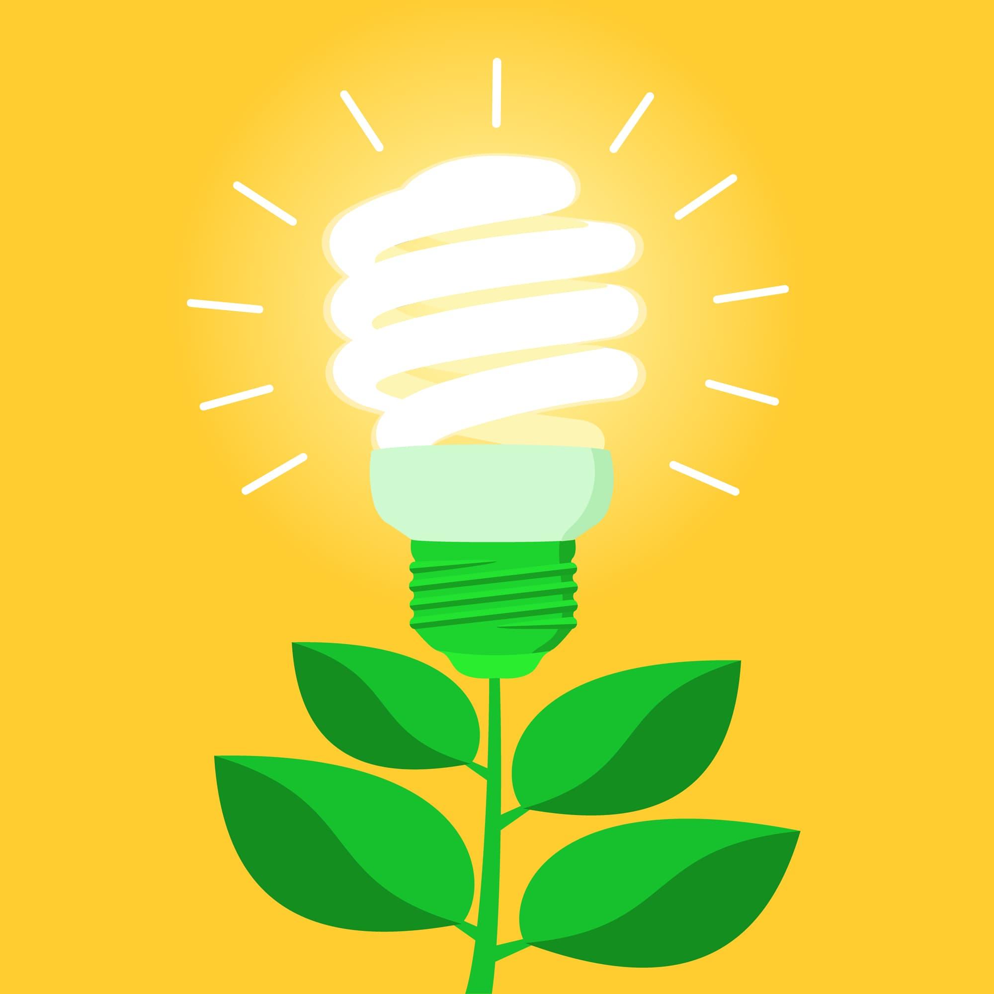 Efficienza energetica: fattore resilienza