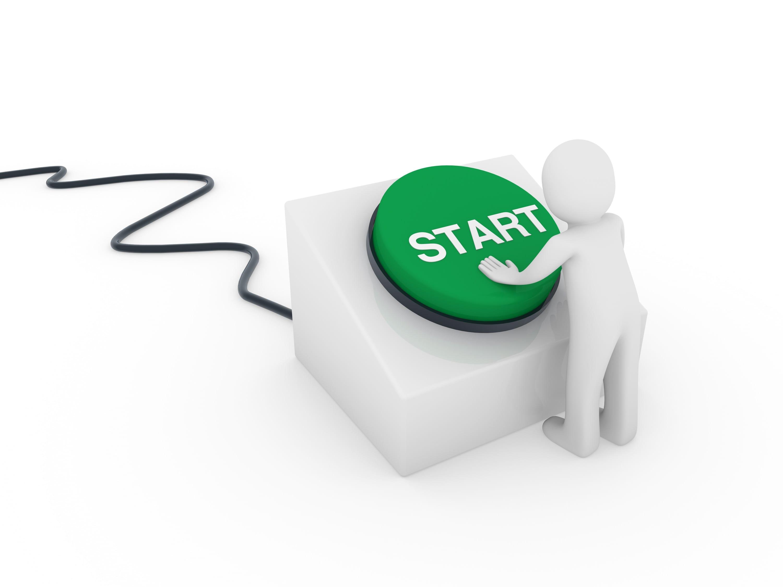 Green Start-Up: Le nuove Imprese verdi
