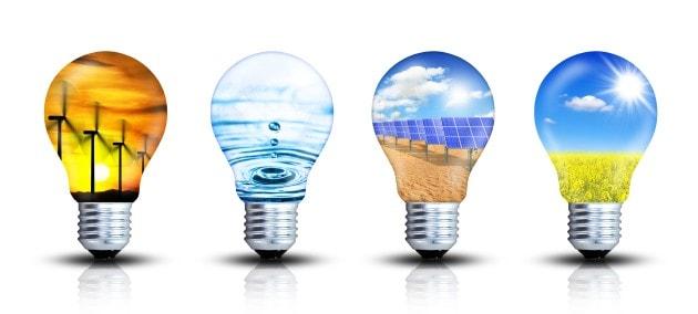 il consumatore nel settore energia