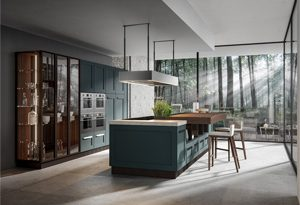 Home Cucine cucina Boston