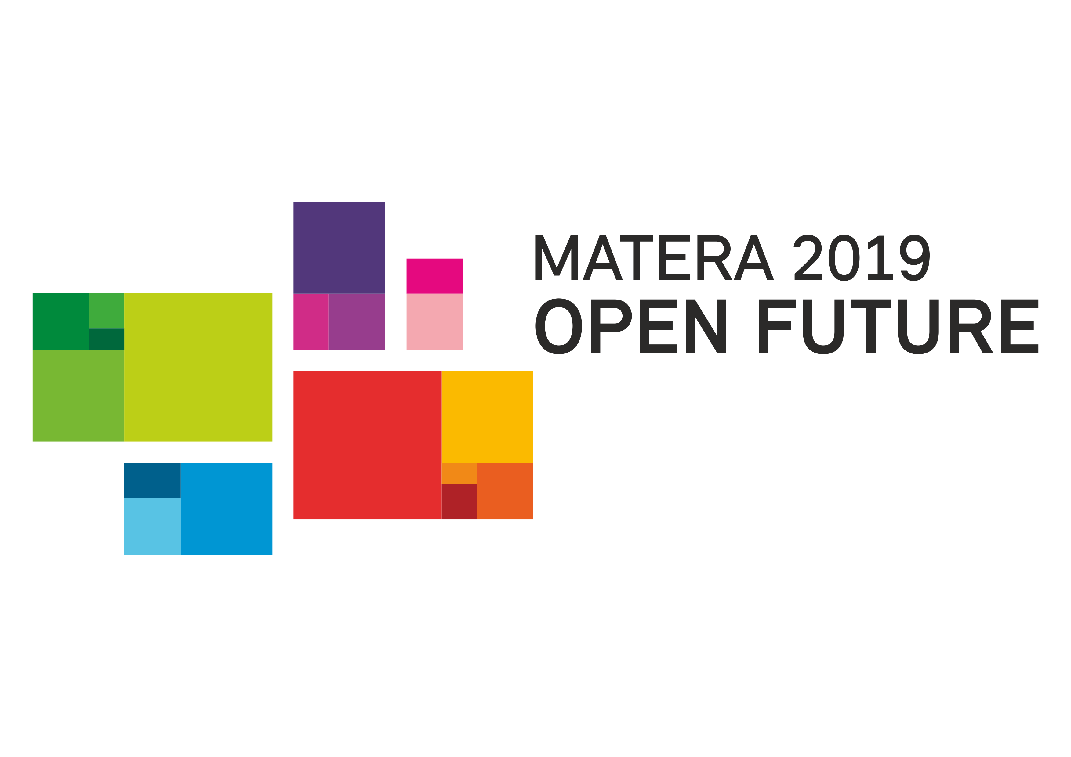 Matera 2019: Open Future con Home Cucine