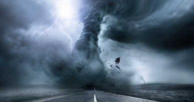 Scuola a prova di uragano e agenti atmosferici