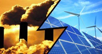 energia rinnovabile più economica del carbone