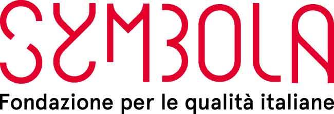 Fondazione Symbola sostenibilità e green economy