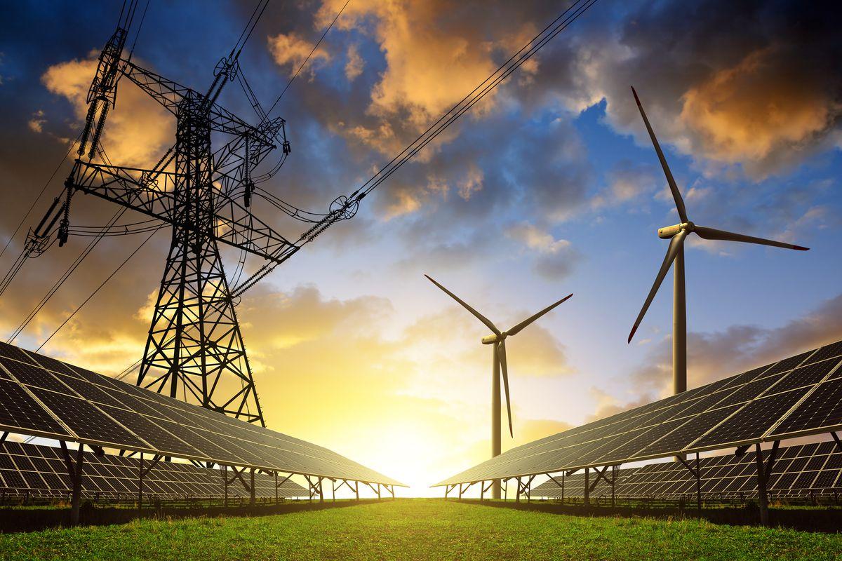 Elettrificazione e Biogas