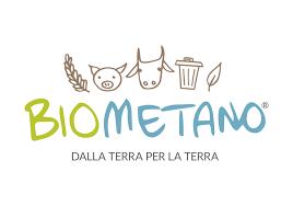 Biometano: può essere l'energia del futuro?