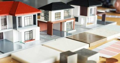 Piano edilizia abitativa sostenibile nell'Unione Europea