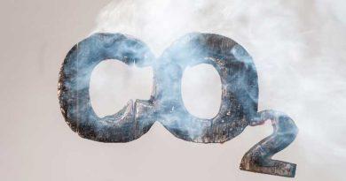 Decarbonizzazione contro il cambiamento climatico in Unione Europea