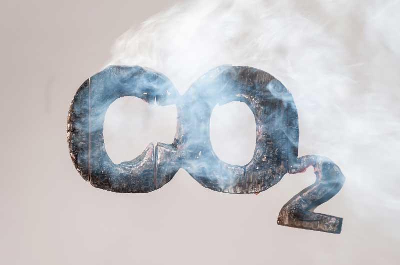 Decarbonizzazione dell'energia