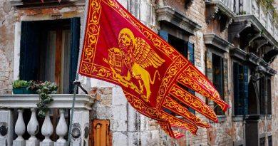 Economia circolare in Veneto