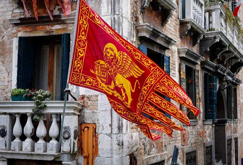 Proposte per liberare l'economia circolare in Veneto